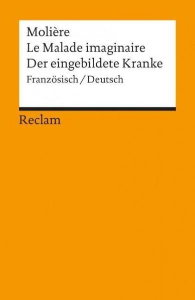 Le_Malade_Imaginaire_Der_eingebildete_Kranke__Franzoesisch_Deutsch.jpg