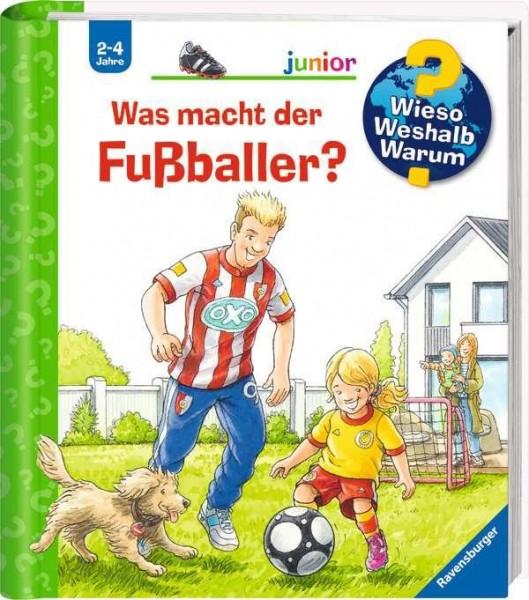 32967_1Was_macht_der_Fussballer.jpg