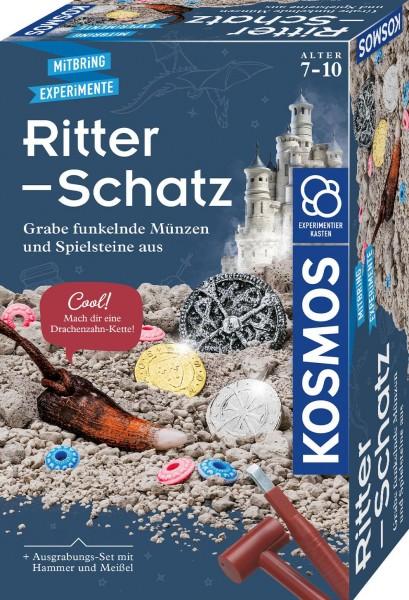 Ritter_Schatz1.jpg