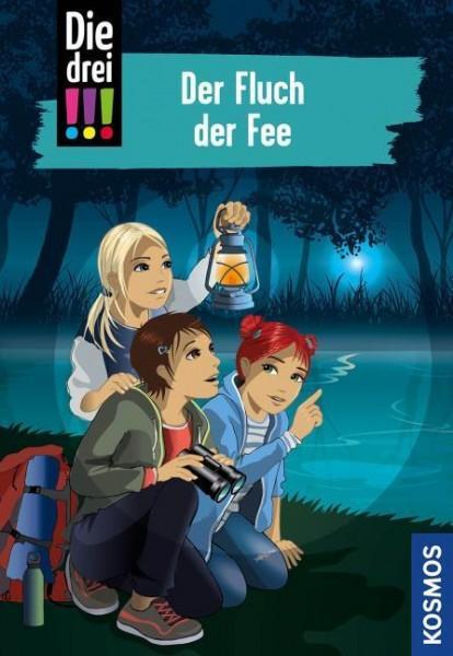 0755Die_drei____Der_Fluch_der_Fee.jpg