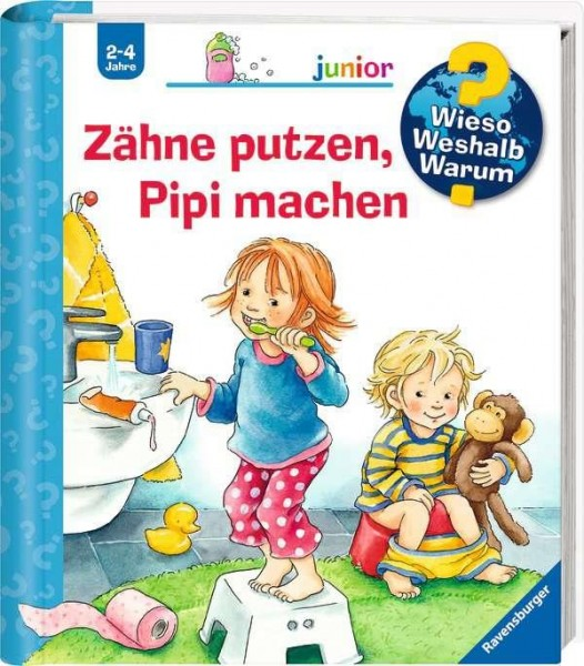 32887_1Zaehne_putzen_Pipi_machen.jpg