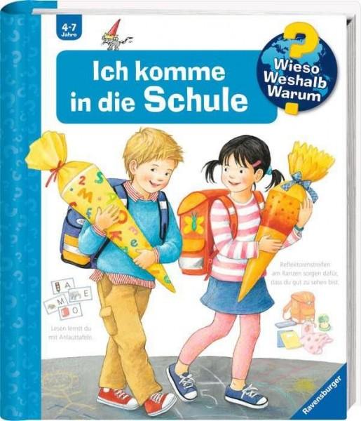 32877_1_Ich_komme_in_die_Schule.jpg