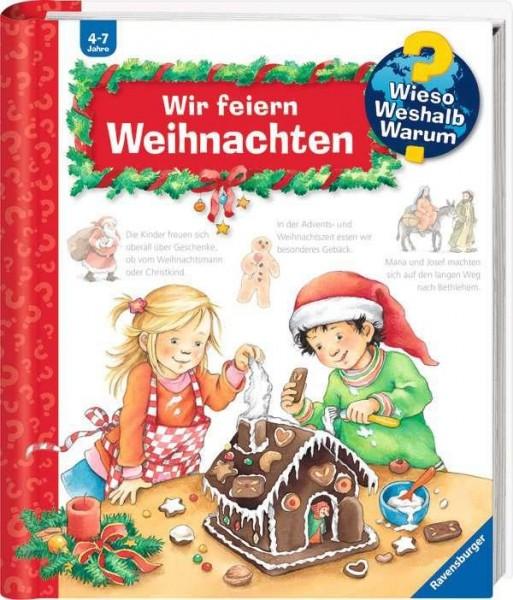 32871_1_Wir_feiern_Weihnachten.jpg