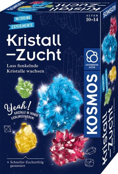 Kristall_Zucht1.jpg