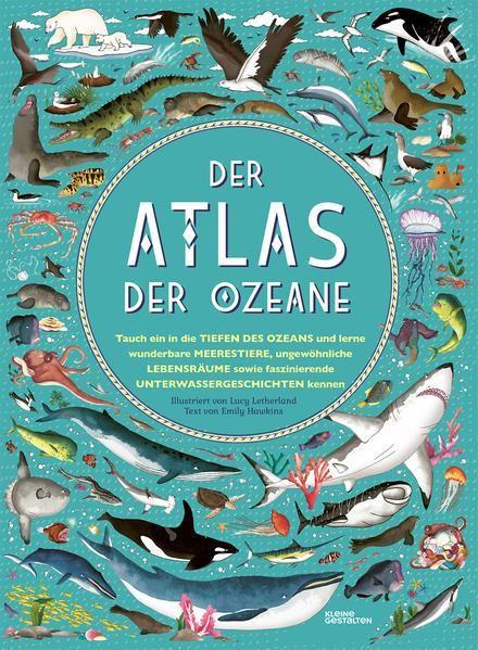 Der_Atlas_der_Ozeane_1.jpg