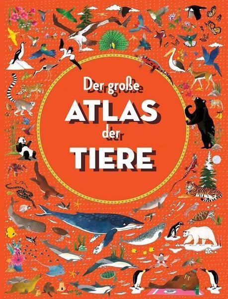 Der_grosse_Atlas_der_Tiere.jpeg