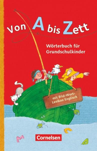 Von_A_bis_Zett___Woerterbuch_fuer_Grundschulkinder___Allgemeine_Ausgabe.jpg