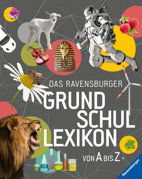Das_Ravensburger_Grundschullexikon_von_A_bis_Z.jpg