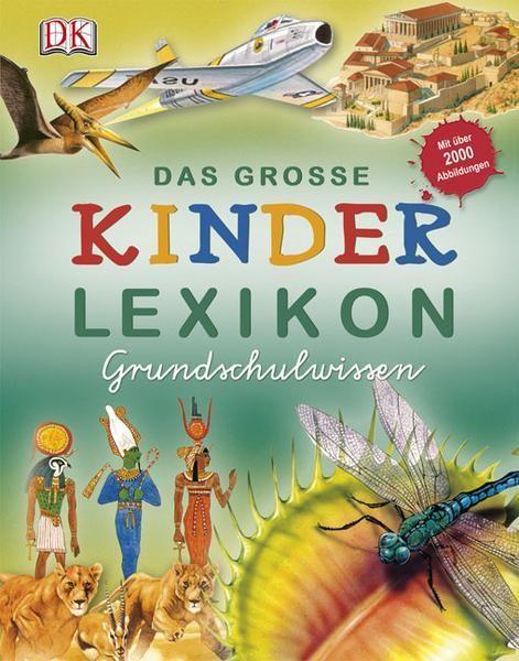 Das_grosse_Kinderlexikon_Grundschulwissen_1.jpeg