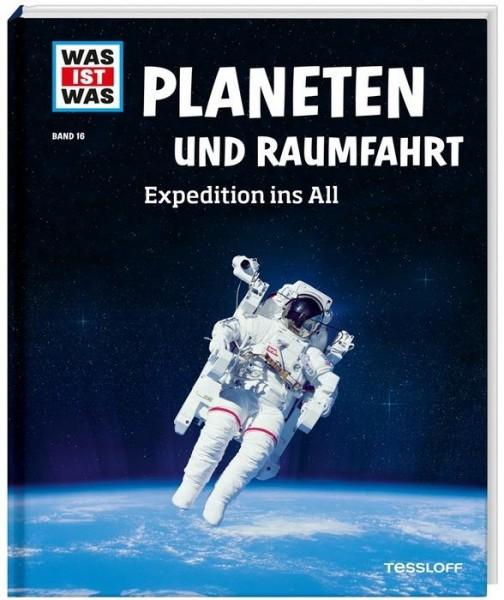 I_978_3_7886_2038_7_1Planeten_und_Raumfahrt.jpg