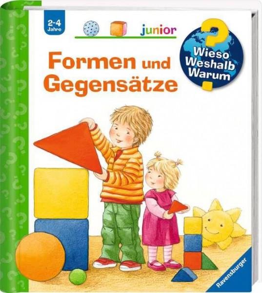 32811_1_Formen_und_Gegensaetze.jpg