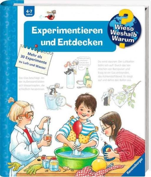 33302_1_Experimentieren_und_Entdecken.jpg