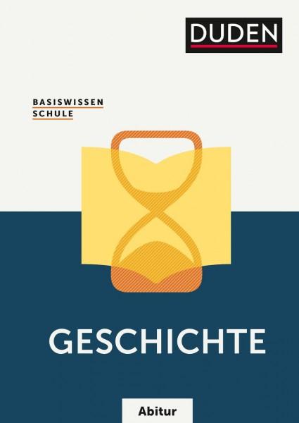 Basiswissen_Schule___Geschichte_Abitur.jpg