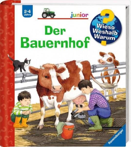 33290_1Der_Bauernhof.jpg