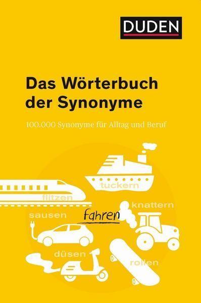 Duden_Das_Woerterbuch_der_Synonyme.jpeg
