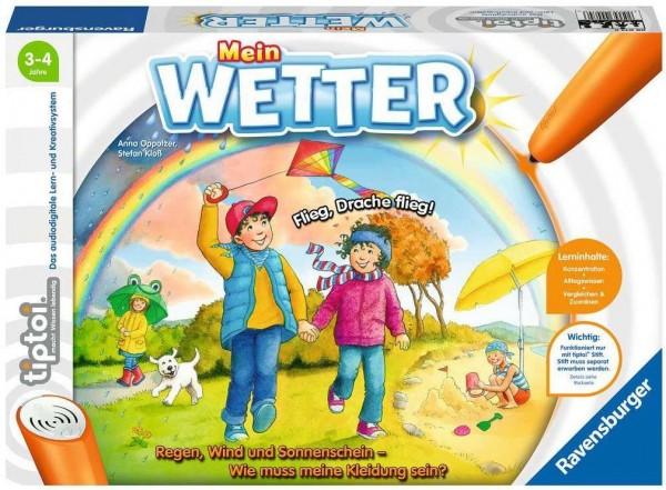 tiptoi_Wetter.jpg