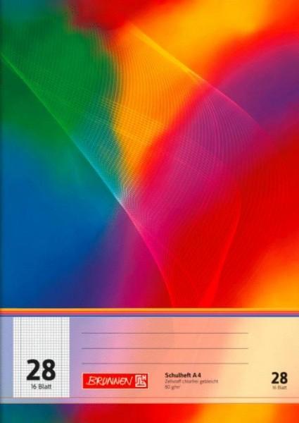 104492802_1.jpg