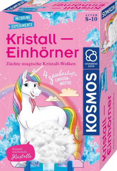 Kristall_Einhoerner1.jpg