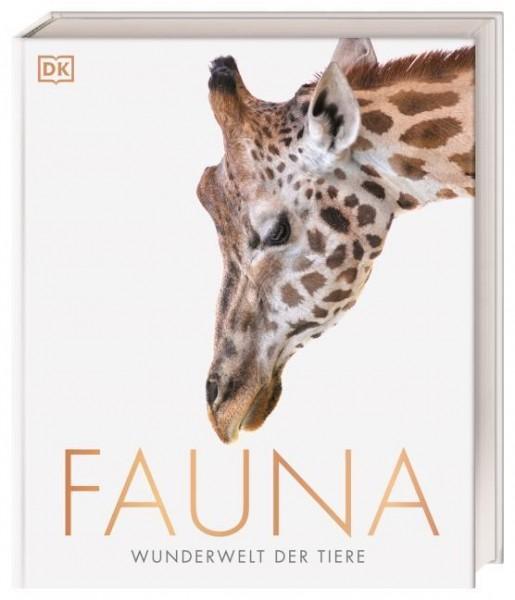 Fauna___Wunderwelt_der_Tiere.jpg
