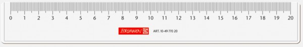 Lineal_20cm.jpg