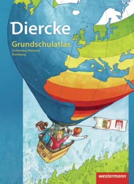Diercke_Grundschulatlas_Ausgabe_2009.jpg