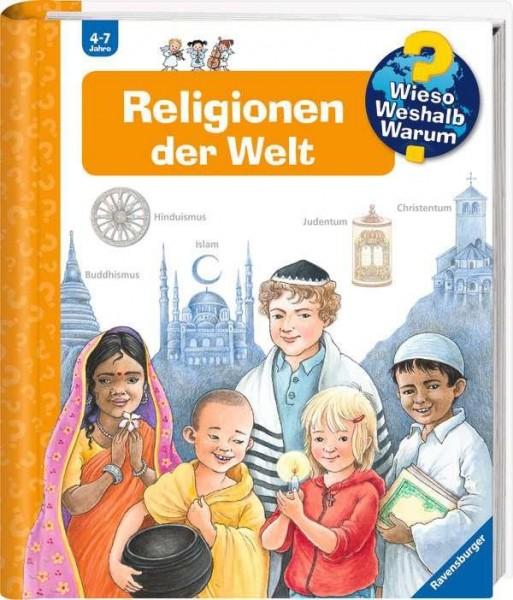 32895_1_Religionen_der_Welt.jpg
