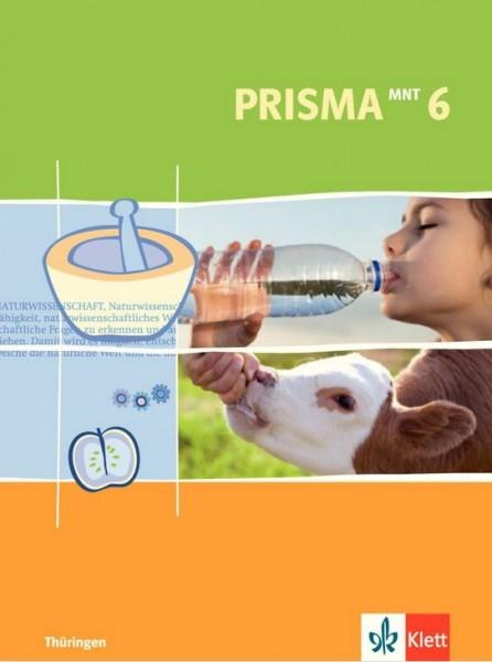 ISBN_978_3_12_068815_0.jpg