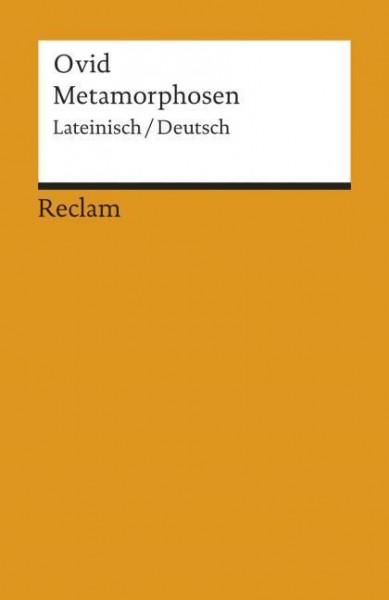 Ovid__Metamorphosen__Lateinisch_Deutsch.jpg