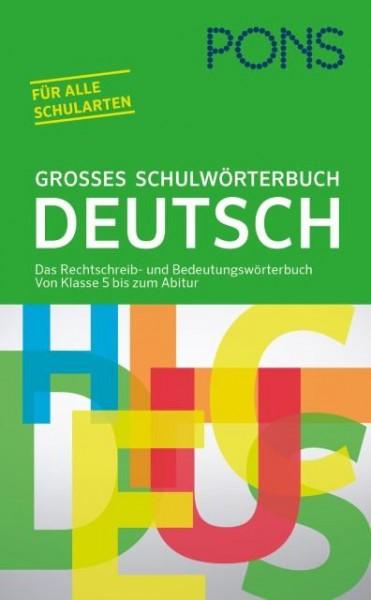 PONS_Grosses_Schulwoerterbuch_Deutsch.jpg