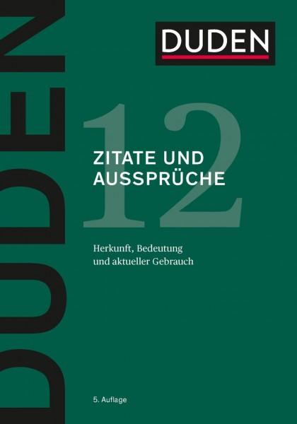 Zitate_und_Aussprueche.jpg