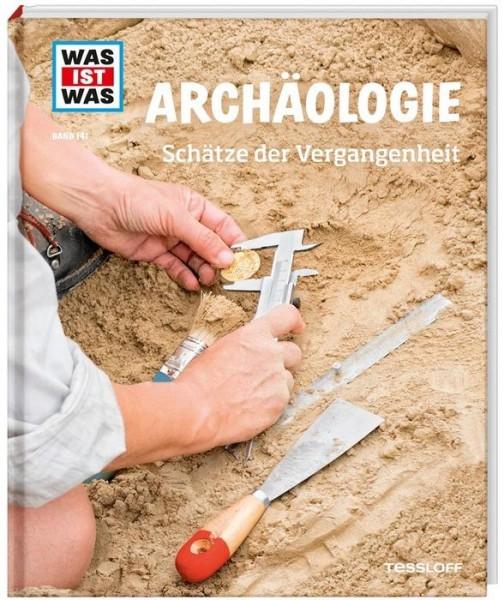 I_978_3_7886_2106_3_1Archaeologie.jpg