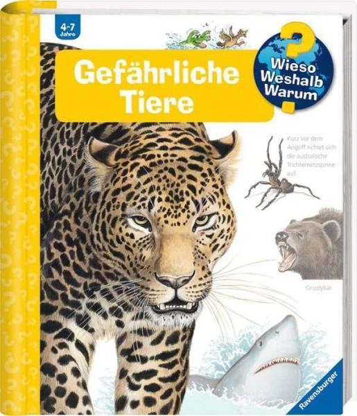 32814_1_Gefaehrliche_Tiere.jpg