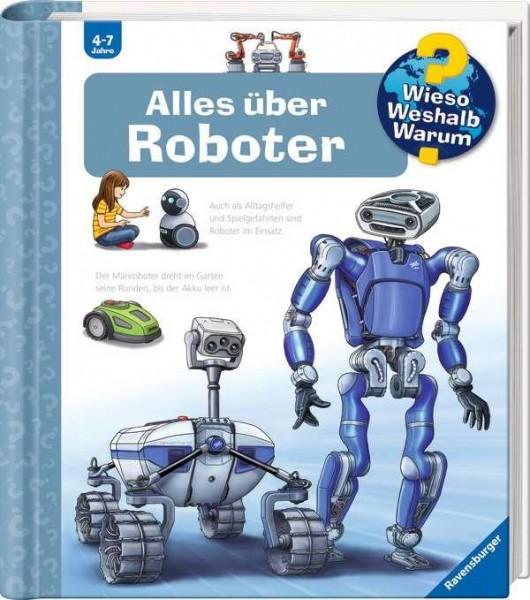 32985_1_Alles_ueber_Roboter.jpg