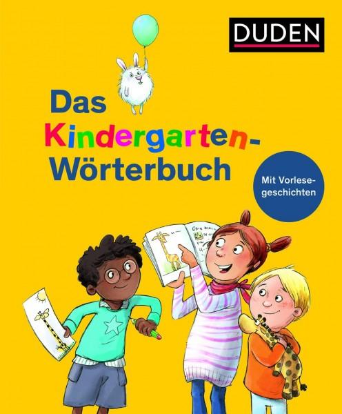 Das_Kindergarten_Woerterbuch.jpg