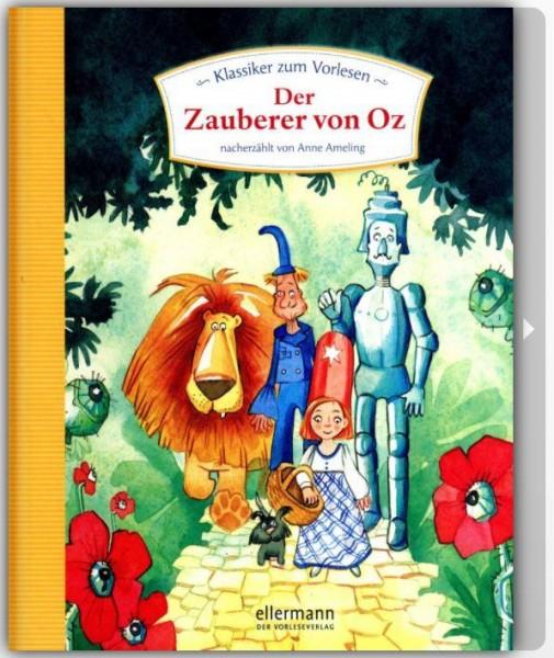 Der_Zauberer_von_Oz.jpg