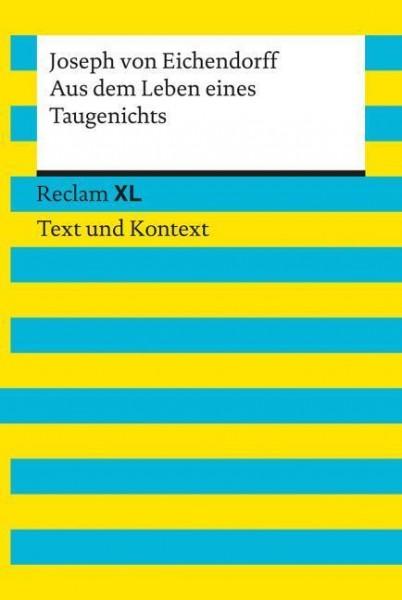 Aus_dem_Leben_eines_Taugenichts__Textausgabe_mit_Kommentar_und_Materialien.jpg
