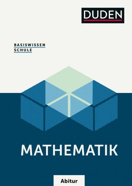 Basiswissen_Schule___Mathematik_Abitur.jpg