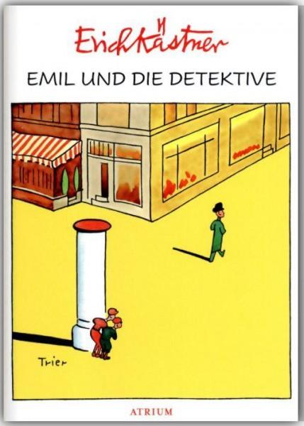 Emil_und_die_Detektive1.jpg