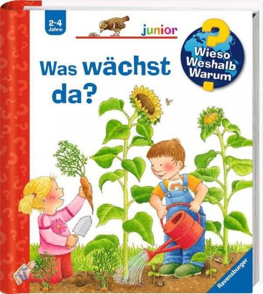 32776_1_Was_waechst_da.jpg