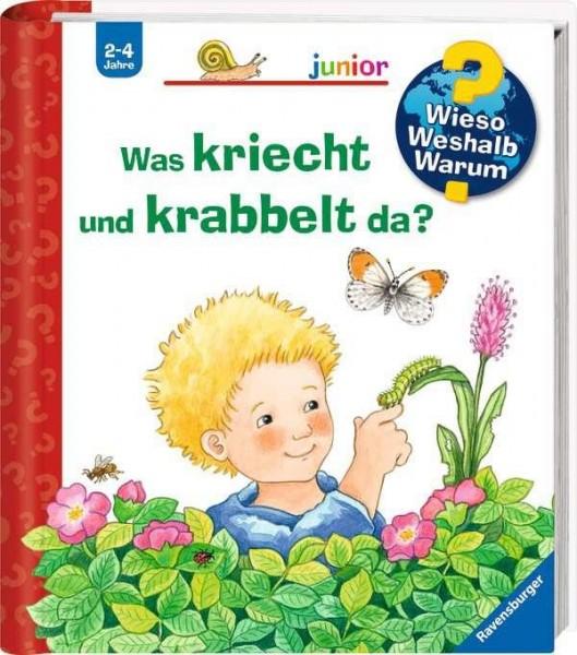 32818_1_Was_kriecht_und_krabbelt_da.jpg