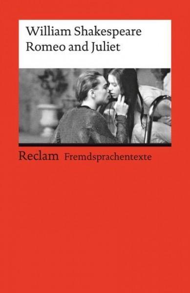 Romeo_and_Juliet__Auf_Englisch_mit_Worterlaeuterungen.jpg