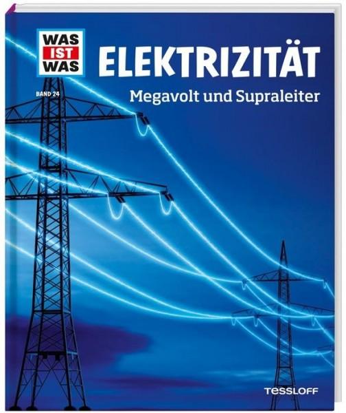 I_978_3_7886_2051_6_1Elektrizitaet.jpg
