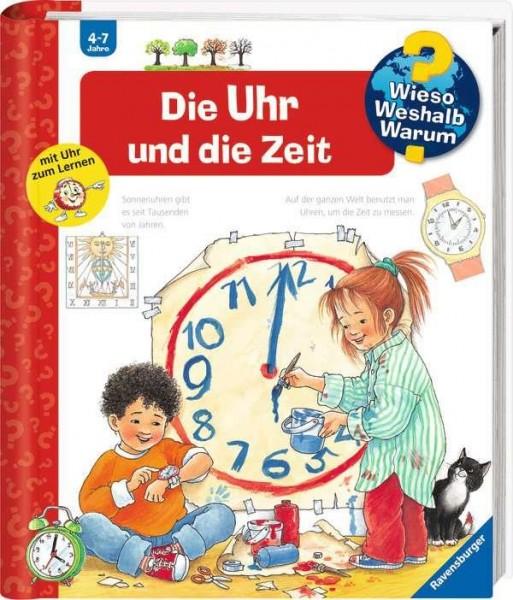 33252_1_Die_Uhr_und_die_Zeit.jpg