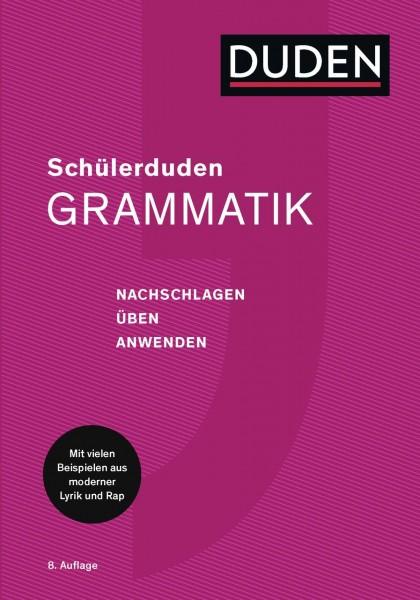 Schuelerduden_Grammatik.jpg