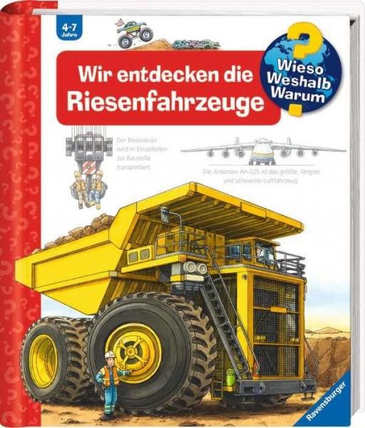 32897_1_Wir_entdecken_die_Riesenfahrzeuge.jpg