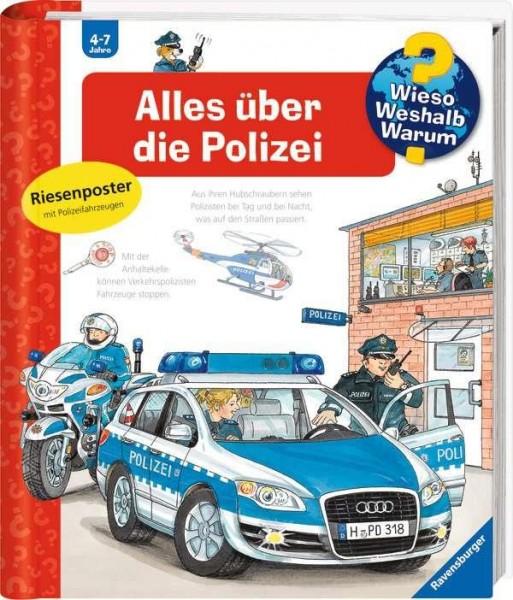 32796_1_Alles_ueber_die_Polizei.jpg