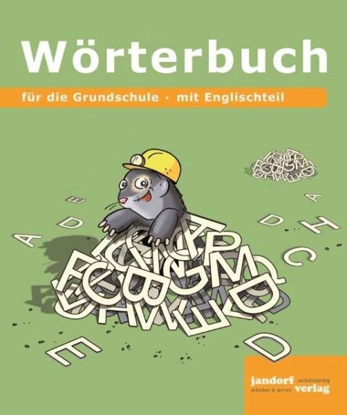 Woerterbuch_fuer_die_Grundschule_1.jpg