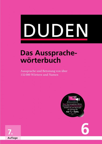Duden___Das_Aussprachewoerterbuch.jpg