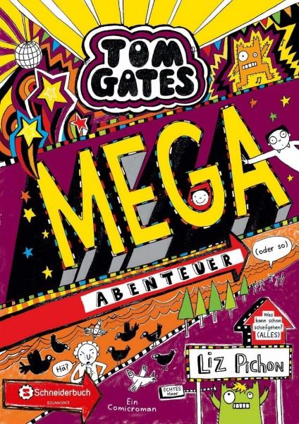 1478_Mega_Abenteuer.jpg