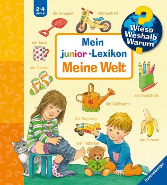 Mein_junior_Lexikon_Meine_Welt.jpg